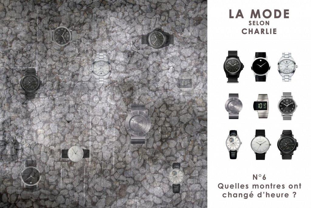06-la-mode-selon-charlie.jpg
