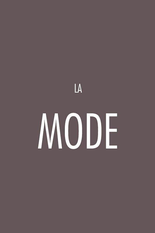 la-mode.jpg