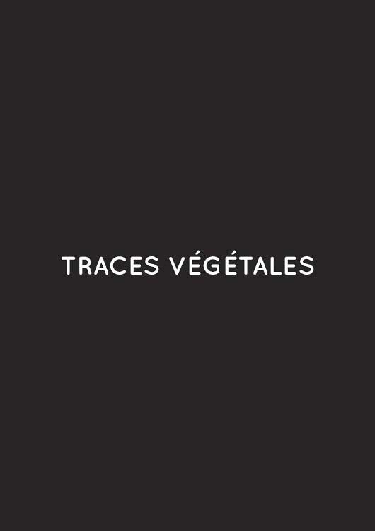 traces-vegetales.jpg