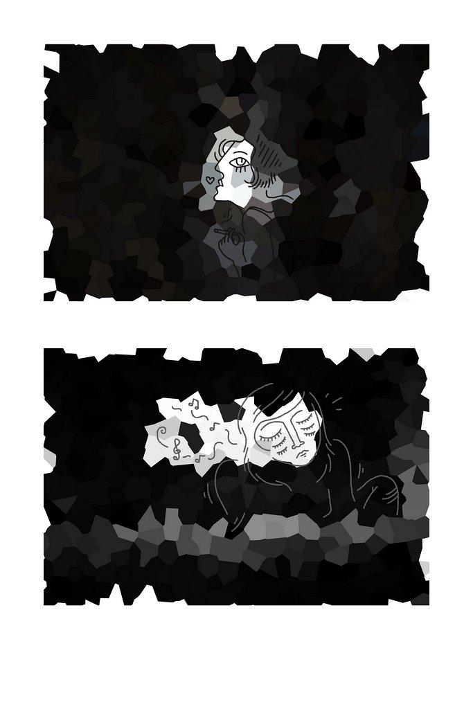 01-tom.jpg
